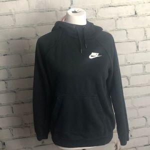 The Force Is Female Nike Sweatshirt